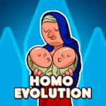 进化人类起源游戏