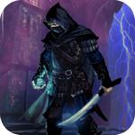 刺客战场生存游戏免费安卓版