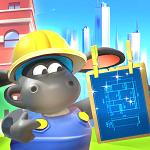 城市建造模拟器安卓版
