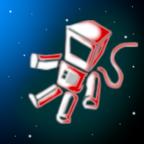 太空闲置方舟游戏