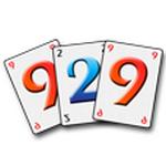九二九手机棋牌安卓版