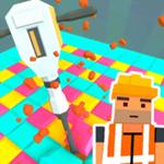 市政工程模拟器游戏