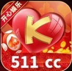 511.cc app安卓