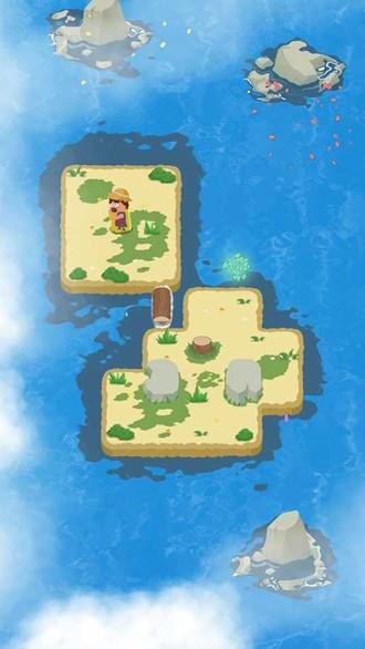 岛民之旅最新版