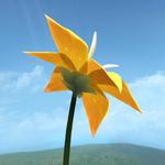 陈星汉flower游戏