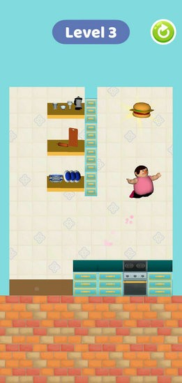 胖子飞行游戏下载
