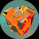 破坏模拟器3D无限金币版