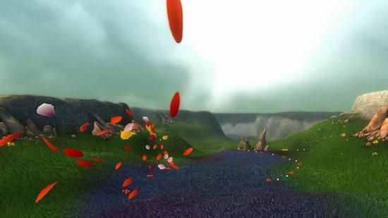 花flower游戏下载2021