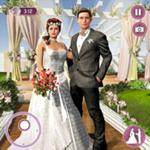 新婚夫妇模拟器无限金币版