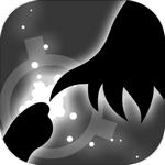 孤星大冒险免费版