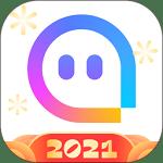 陌陌下载2021最新版本