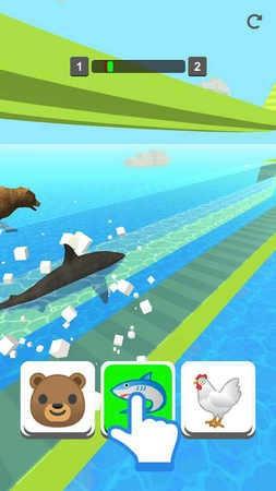 切换动物竞赛游戏下载