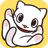 猫咪饲养日常无限金币中文版