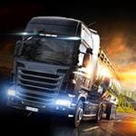 模拟卡车真实驾驶无限金币版