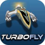 3D超音速飞行最新版