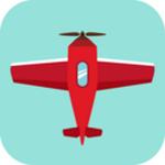 红色战机九游版