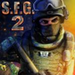 特种部队小组2最新版2021