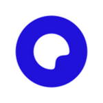 Quark夸克官网版