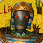 金字塔之谜游戏