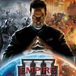 地球帝国4中文版