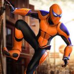 神奇蜘蛛侠手机版