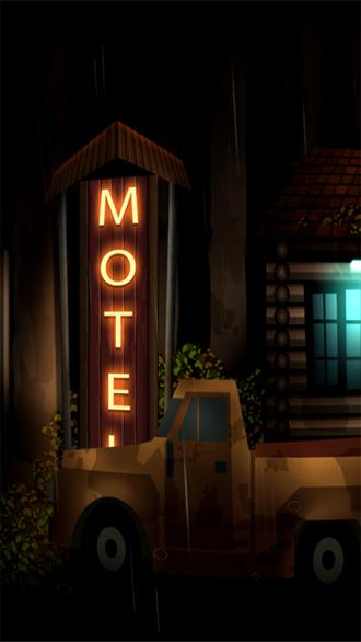 玩具熊午夜旅馆手机版