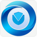 苹果恢复大师 v3.6.6 免费版