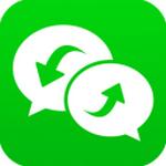 微信数据恢复软件免费版