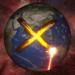 行星破坏模拟器2中文版