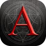 安尼卡暗黑世界无尽轮回测试版