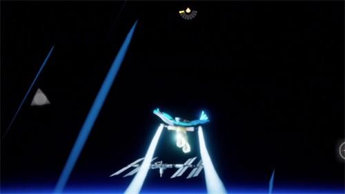 光遇太空站怎么进去 光遇太空站进去方法