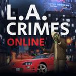 洛杉矶犯罪1.5.6联机版