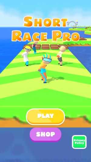 短跑专业赛安卓版