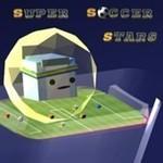 超级足球之星最新版