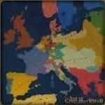 文明时代2欧洲完整版