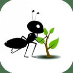 bt蚂蚁链接搜索引擎安卓版