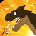 勇敢的屠龙者游戏安卓版