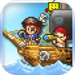 大海贼探险物语无限资源版