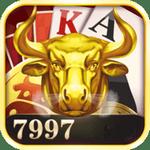金牛棋牌jn7997最新版