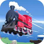 火车调度员世界中文版
