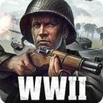 世界战争英雄无限金币新版