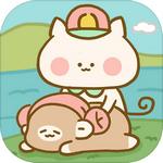 猫猫水疗馆安卓版