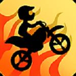 摩托车表演赛安卓版