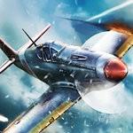 空中男爵战争国度游戏修改版