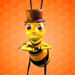 蜜蜂群模拟器安卓版