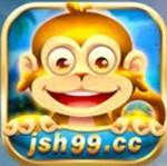 jsh99cc棋牌最新版