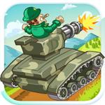有趣的坦克安卓版
