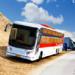 重型公交车模拟器中文版
