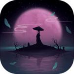 浮生物语游戏安卓版