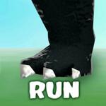 奔跑吧哥斯拉游戏无限钻石版